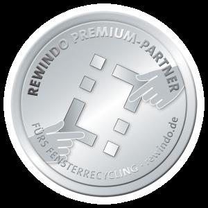 rewindoe-premiuem-partner-startseite