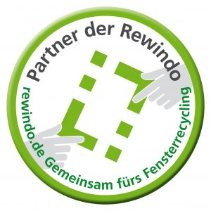 REW_Partner_Logo+Domain_140922