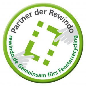 REW_Partner_Logo+Domain_140922